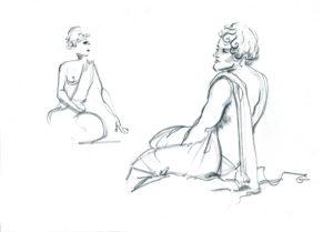dr sketchy Rodin 405.jpg