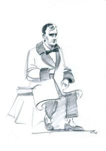 dr sketchy Baudelaire 411.jpg