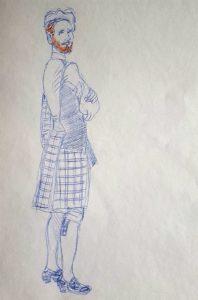 2019-04-04 Dr Sketchy – Musée JJ Henner – Roux v2 (11).jpg