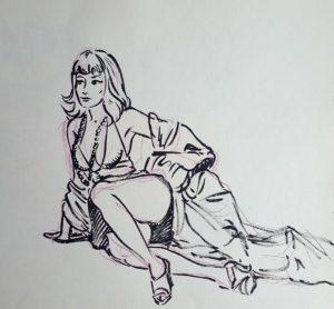 2019-04-04 Dr Sketchy – Musée JJ Henner – Roux v2 (12).jpg