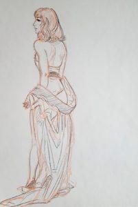 2019-04-04 Dr Sketchy – Musée JJ Henner – Roux v2 (13).jpg