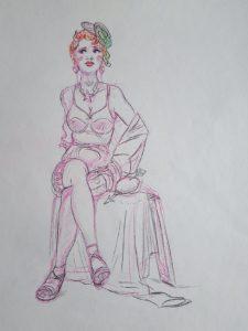 2019-04-04 Dr Sketchy – Musée JJ Henner – Roux v2 (15).jpg