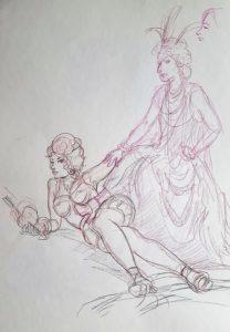 2019-04-04 Dr Sketchy – Musée JJ Henner – Roux v2 (16).jpg
