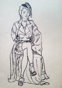 2019-04-04 Dr Sketchy – Musée JJ Henner – Roux v2 (2).jpg