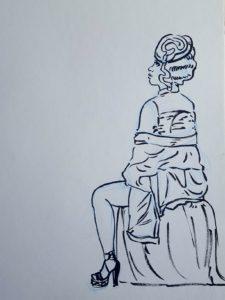 2019-04-04 Dr Sketchy – Musée JJ Henner – Roux v2 (5).jpg