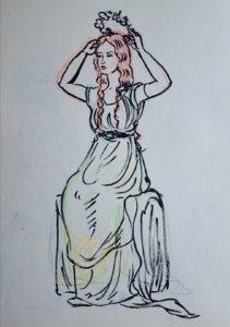 2019-04-04 Dr Sketchy – Musée JJ Henner – Roux v2 (6).jpg