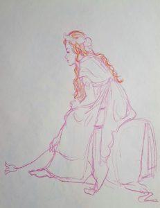 2019-04-04 Dr Sketchy – Musée JJ Henner – Roux v2 (7).jpg