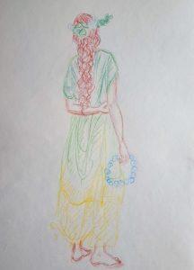 2019-04-04 Dr Sketchy – Musée JJ Henner – Roux v2 (8).jpg