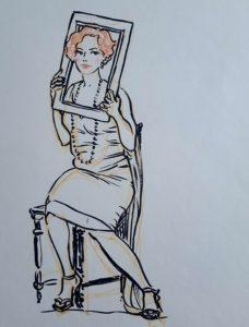 2019-04-04 Dr Sketchy – Musée JJ Henner – Roux v2 (9).jpg