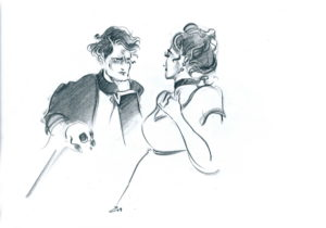 dr sketchy gothic 434.jpg